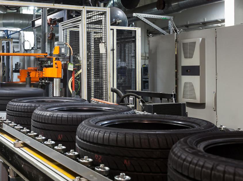 Tyre Bay MCR, Tyre Garage Manchester, Alloy Wheels Manchester