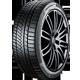 TYRE BAY MCR (MOT & Tyre Centre)